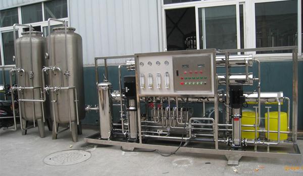 纯化水设备 1吨.jpg